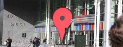 google-io-map