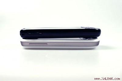 samsung-i7500-magic
