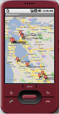 searchmaps