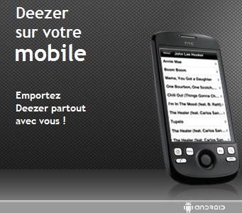 deezer-android