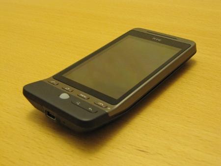 HTC_Hero1