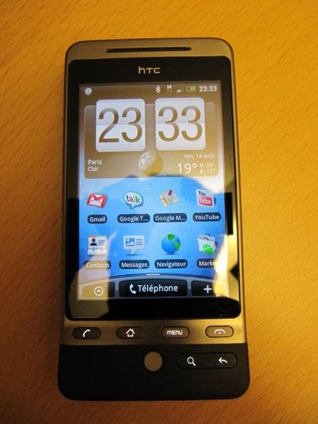 HTC_Hero_ecran3