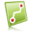 com.telmap.navigator
