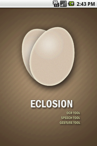 eclosion-android