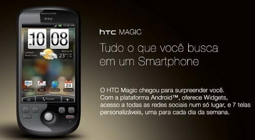 htc-magic-htc-sense
