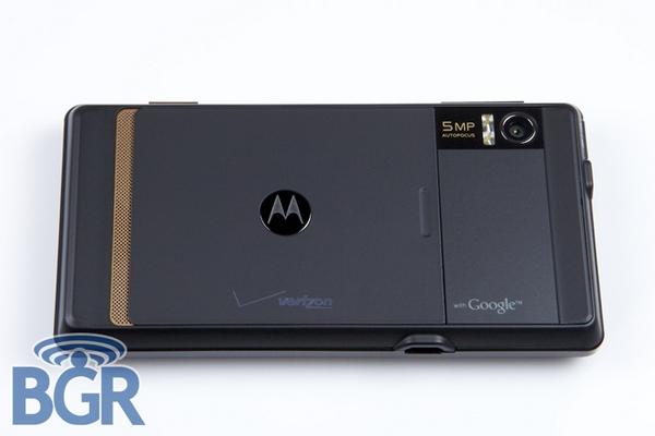 MotorolaDroid