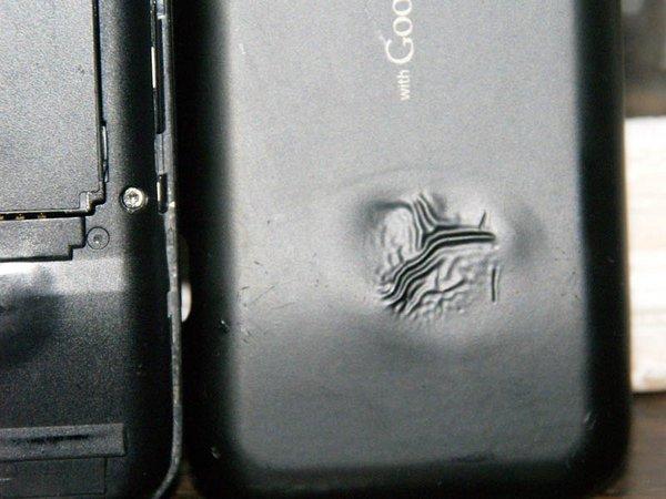 g1-battery
