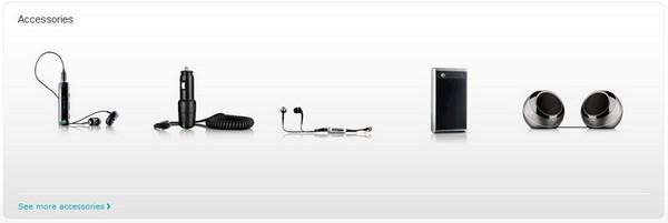 xperia-x10-accessoires