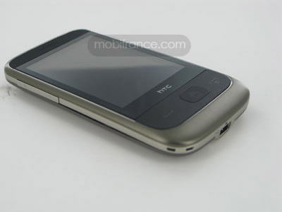 htc-touch-b