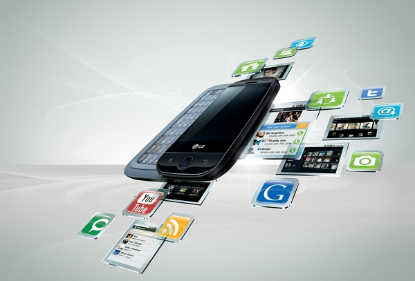 lg-gw620-applications