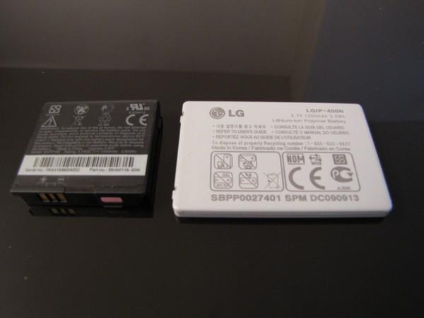 lg-gw620-batterie