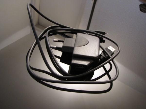 lg-gw620-cable