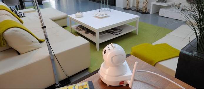 sfr-homespace