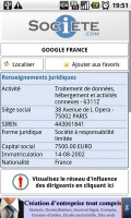 societe-android