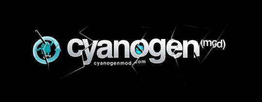 cyanogenmod-cm6.jpg