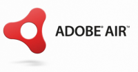 adobe-air