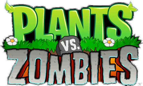 plant-vs-zombies-android.png