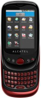 alcatel-ot-980