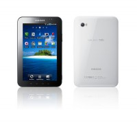 galaxy-tab-2