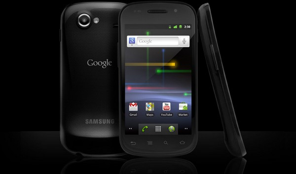 Samsung Nexus S,Nexus S,Nexus S Features,Nexus S Specification,Nexus S applications,Nexus S apps,Nexus S test,Nexus S Accessories,Nexus S video,Nexus S email,Nexus S maps,Nexus S navigation,games,camera,picture,samsung apps,Gallery,android,android market,Google Mobile apps