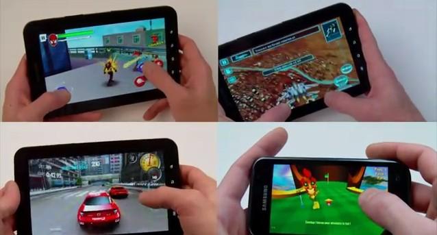nouveaux jeux android nouveaux niveaux nouveaux chapitres etc androidpit. Black Bedroom Furniture Sets. Home Design Ideas