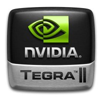 tegra-2-galaxy-s-ii