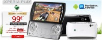 xperia-play-virgin-mobile