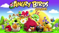 angry-birds-seasons-easter-eggs