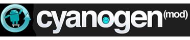 cyanogenmod-7.png