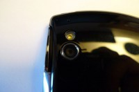 xperia-play-appareil-photo