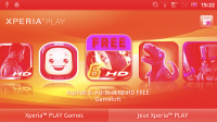 xperia-play-rouge