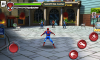 spiderman-2x