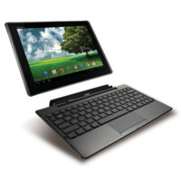 asus-transformer-pad