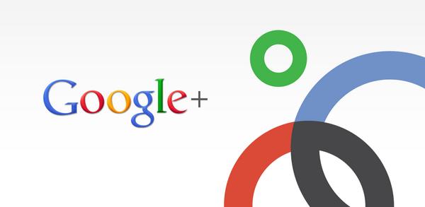 Ajoutez des admins pour votre Page Google Plus