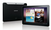 samsung-galaxy-tab-101