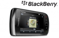 Android : l&rsquo;herbe est-elle plus verte ailleurs? #2 BlackBerry