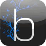 Découvrez Bloomee sur Android via FreeApps365