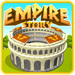 Découvrez Empire Story via FreeApps365