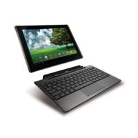 asus-eee-pad-transformer-tf101-1b032a-16go-dock