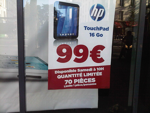 http://www.pointgphone.com/wordpress/wp-content/uploads/2011/09/hp-touchpad-surcouf.jpg