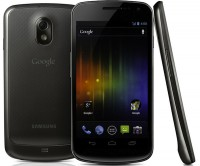 galaxy-nexus-sfr