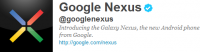 concours-galaxy-nexus