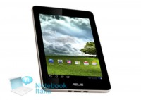 asus-eee-pad-ces