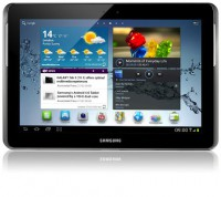 galaxy-tab-101-2