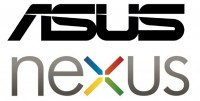 Asus-Nexus