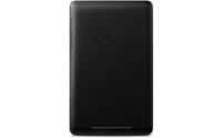 nexus-10