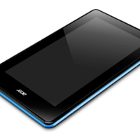 acer iconia b1 1