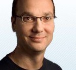 Android : Interview d'Andy Rubin