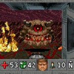 Doom sur Android