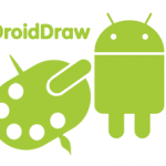 DroidDraw disponible en version stand-alone